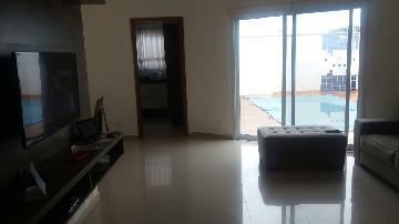 Comprar Casas / Condomínio em Caçapava apenas R$ 585.000,00 - Foto 3
