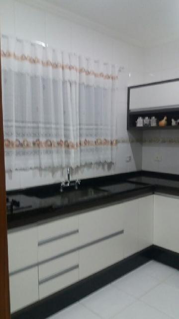Comprar Casas / Condomínio em Caçapava apenas R$ 530.000,00 - Foto 11