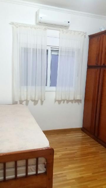 Comprar Casas / Condomínio em Caçapava apenas R$ 585.000,00 - Foto 10