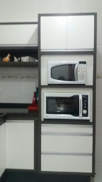 Comprar Casas / Condomínio em Caçapava apenas R$ 530.000,00 - Foto 13