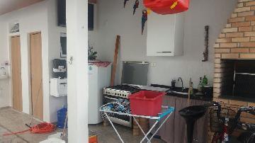 Comprar Casas / Condomínio em Caçapava apenas R$ 530.000,00 - Foto 16