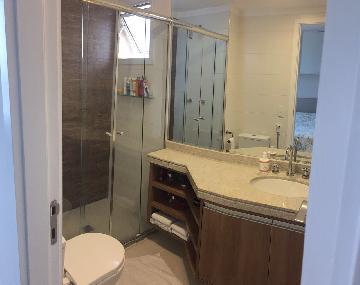 Comprar Apartamentos / Padrão em São José dos Campos apenas R$ 645.000,00 - Foto 6