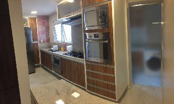 Comprar Apartamentos / Padrão em São José dos Campos apenas R$ 645.000,00 - Foto 9
