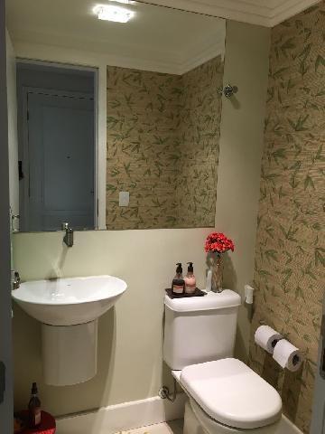 Comprar Apartamentos / Padrão em São José dos Campos apenas R$ 895.000,00 - Foto 7