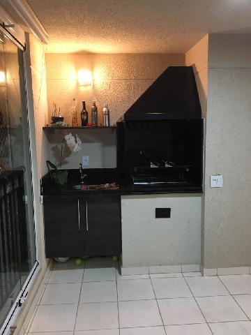 Comprar Apartamentos / Padrão em São José dos Campos apenas R$ 895.000,00 - Foto 2