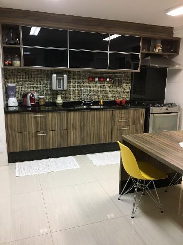 Comprar Apartamentos / Padrão em São José dos Campos apenas R$ 895.000,00 - Foto 5
