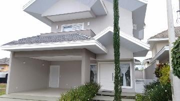 Comprar Casas / Condomínio em São José dos Campos apenas R$ 975.000,00 - Foto 1