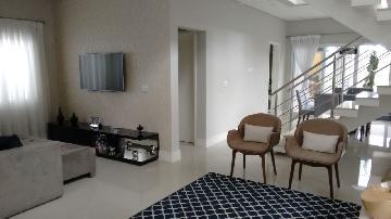 Comprar Casas / Condomínio em São José dos Campos apenas R$ 975.000,00 - Foto 4