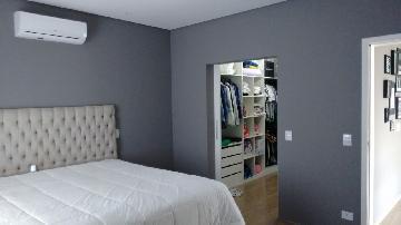 Comprar Casas / Condomínio em São José dos Campos apenas R$ 975.000,00 - Foto 11