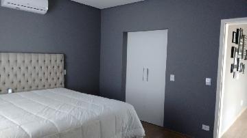 Comprar Casas / Condomínio em São José dos Campos apenas R$ 975.000,00 - Foto 10