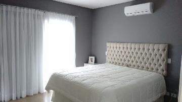 Comprar Casas / Condomínio em São José dos Campos apenas R$ 975.000,00 - Foto 12