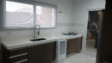 Comprar Casas / Condomínio em São José dos Campos apenas R$ 975.000,00 - Foto 16