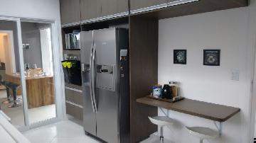 Comprar Casas / Condomínio em São José dos Campos apenas R$ 975.000,00 - Foto 17
