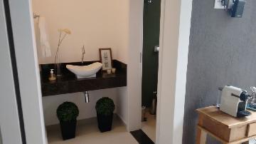 Comprar Casas / Condomínio em São José dos Campos apenas R$ 975.000,00 - Foto 19