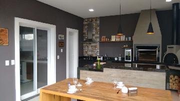 Comprar Casas / Condomínio em São José dos Campos apenas R$ 975.000,00 - Foto 20
