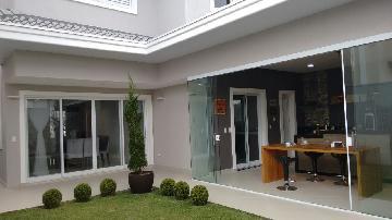 Comprar Casas / Condomínio em São José dos Campos apenas R$ 975.000,00 - Foto 21