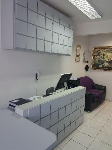 Comprar Comerciais / Sala em São José dos Campos apenas R$ 164.000,00 - Foto 1