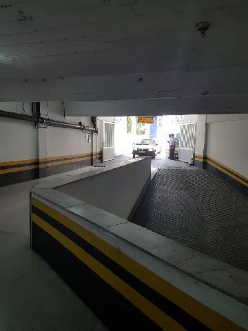 Comprar Comerciais / Sala em São José dos Campos apenas R$ 164.000,00 - Foto 6