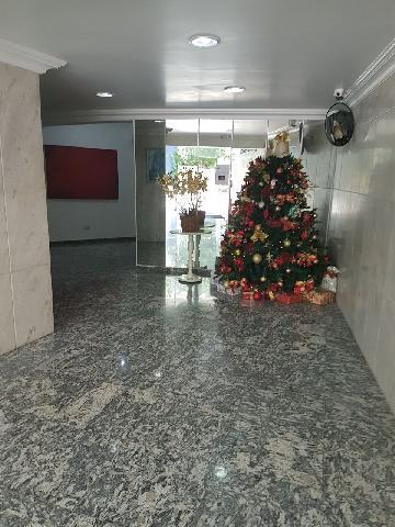 Comprar Comerciais / Sala em São José dos Campos apenas R$ 164.000,00 - Foto 7