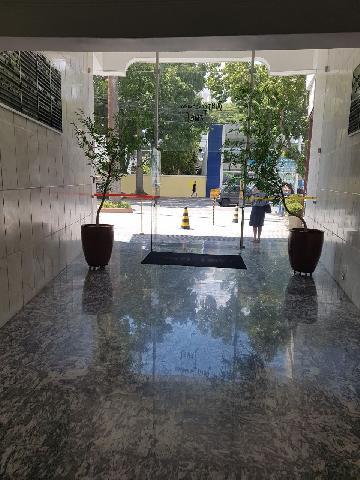 Comprar Comerciais / Sala em São José dos Campos apenas R$ 164.000,00 - Foto 8