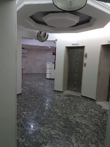 Comprar Comerciais / Sala em São José dos Campos apenas R$ 164.000,00 - Foto 9