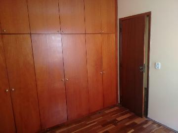 Comprar Apartamentos / Padrão em São José dos Campos apenas R$ 170.000,00 - Foto 7