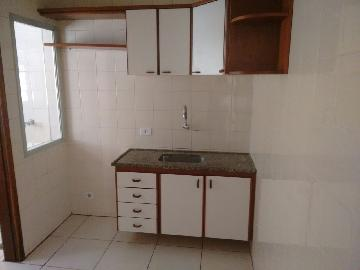 Comprar Apartamentos / Padrão em São José dos Campos apenas R$ 170.000,00 - Foto 8