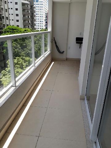 Alugar Apartamentos / Padrão em São José dos Campos apenas R$ 3.000,00 - Foto 7