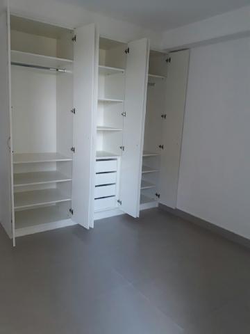 Alugar Apartamentos / Padrão em São José dos Campos apenas R$ 3.000,00 - Foto 10