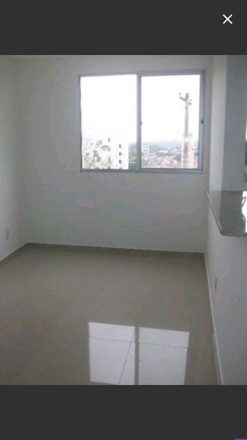 Alugar Apartamentos / Padrão em São José dos Campos apenas R$ 750,00 - Foto 1