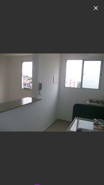 Alugar Apartamentos / Padrão em São José dos Campos apenas R$ 750,00 - Foto 4