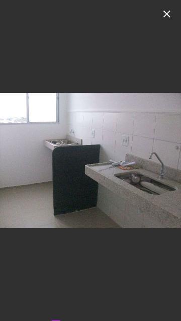 Alugar Apartamentos / Padrão em São José dos Campos apenas R$ 750,00 - Foto 6