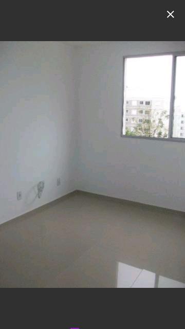 Alugar Apartamentos / Padrão em São José dos Campos apenas R$ 750,00 - Foto 7