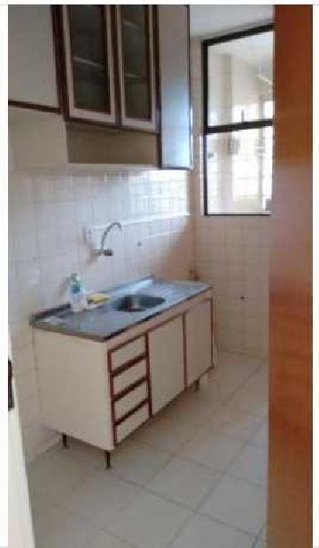 Comprar Apartamentos / Padrão em São José dos Campos apenas R$ 255.000,00 - Foto 4