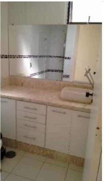 Comprar Apartamentos / Padrão em São José dos Campos apenas R$ 255.000,00 - Foto 6