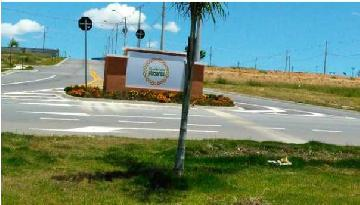 Comprar Lote/Terreno / Residencial em São José dos Campos apenas R$ 170.000,00 - Foto 1