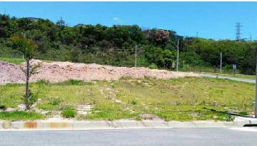 Comprar Terrenos / Terreno em São José dos Campos apenas R$ 85.000,00 - Foto 3