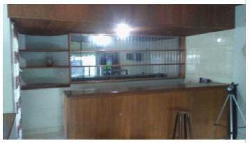 Alugar Casas / Padrão em São José dos Campos apenas R$ 6.000,00 - Foto 2