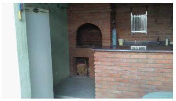 Alugar Casas / Padrão em São José dos Campos apenas R$ 5.500,00 - Foto 4