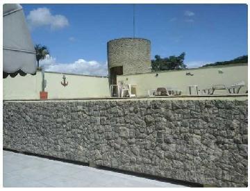Alugar Casas / Padrão em São José dos Campos apenas R$ 5.500,00 - Foto 6