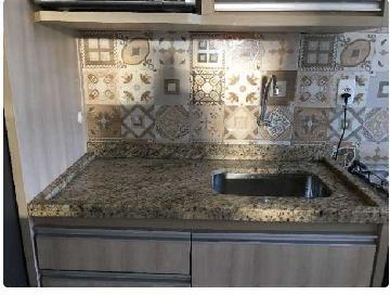 Comprar Apartamentos / Padrão em São José dos Campos apenas R$ 215.000,00 - Foto 12