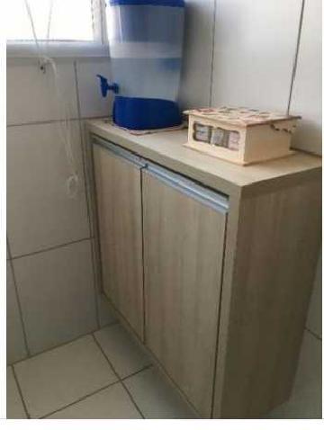 Comprar Apartamentos / Padrão em São José dos Campos apenas R$ 215.000,00 - Foto 13