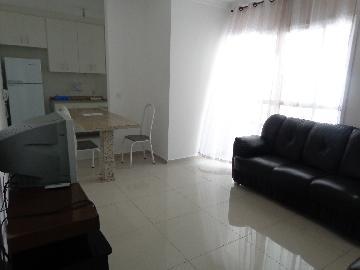 Alugar Apartamentos / Padrão em São José dos Campos apenas R$ 1.800,00 - Foto 4