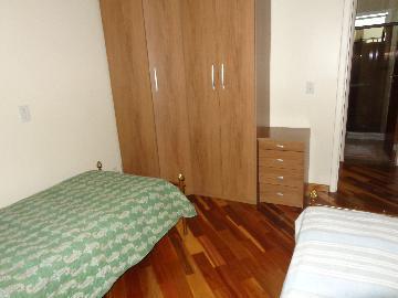 Alugar Apartamentos / Padrão em São José dos Campos apenas R$ 2.000,00 - Foto 18