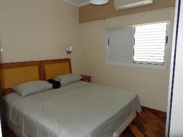 Alugar Apartamentos / Padrão em São José dos Campos apenas R$ 2.000,00 - Foto 22