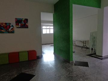 Alugar Apartamentos / Padrão em São José dos Campos apenas R$ 2.000,00 - Foto 28