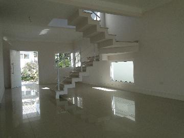 Comprar Casas / Condomínio em São José dos Campos apenas R$ 1.200.000,00 - Foto 1