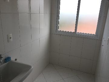 Comprar Apartamentos / Padrão em São José dos Campos apenas R$ 330.000,00 - Foto 13