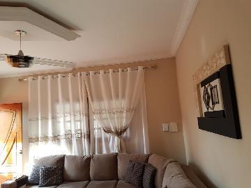 Comprar Casas / Padrão em São José dos Campos apenas R$ 480.000,00 - Foto 2