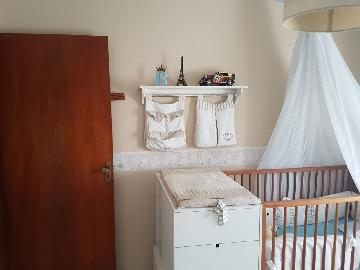 Comprar Casas / Padrão em São José dos Campos apenas R$ 480.000,00 - Foto 9